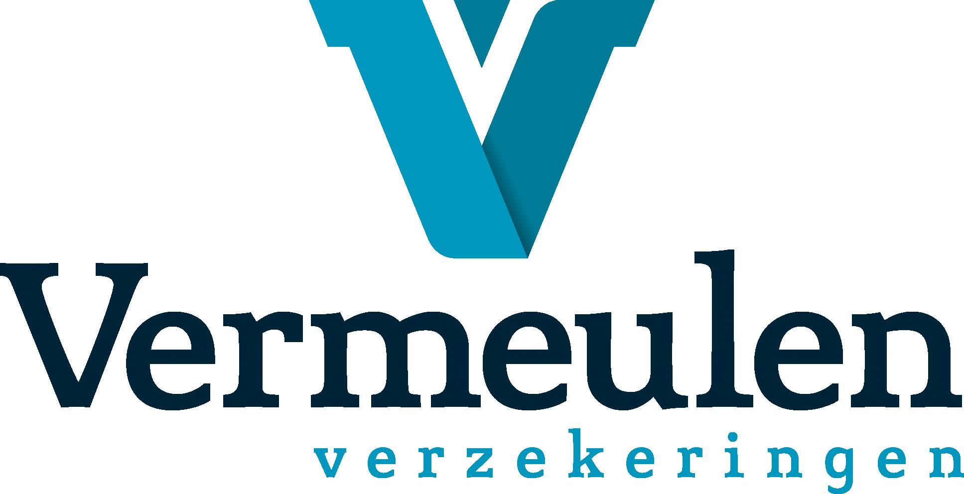 Logo Vermeulen Verzekeringen Mariahout